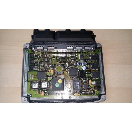 1.9 TDI ALH 90BHP 038 906 018 FK Plug and Play ECU