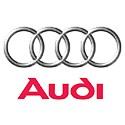 Audi Tuning Files