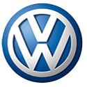 Volkswagen Tuning Files