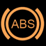 ABS Braking & Power Steering System Faults